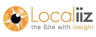 Localiiz-header-logo-190px