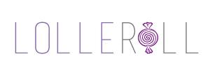 lolleroll logo