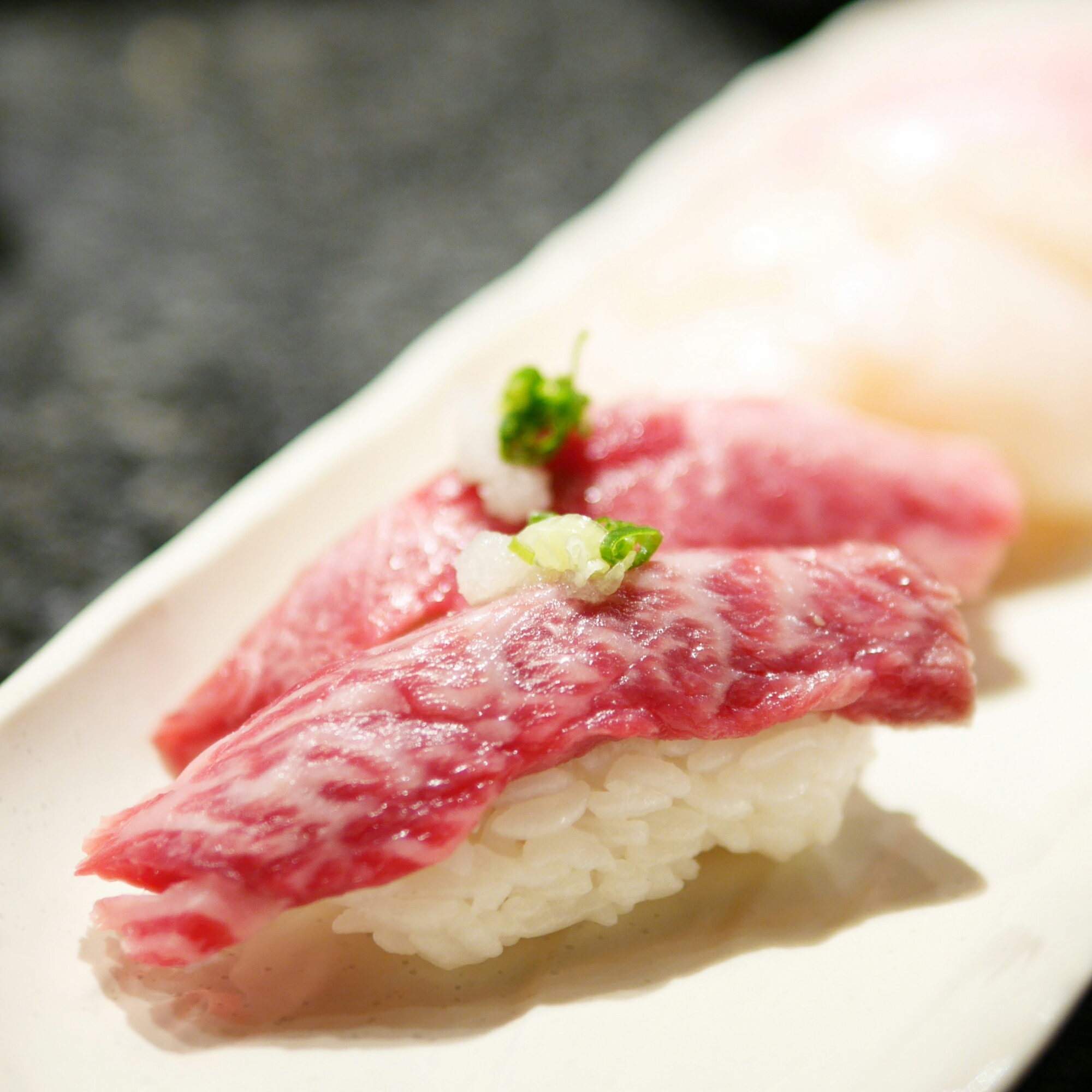 Best places to satisfy your day-to-day sushi craving | lolleroll