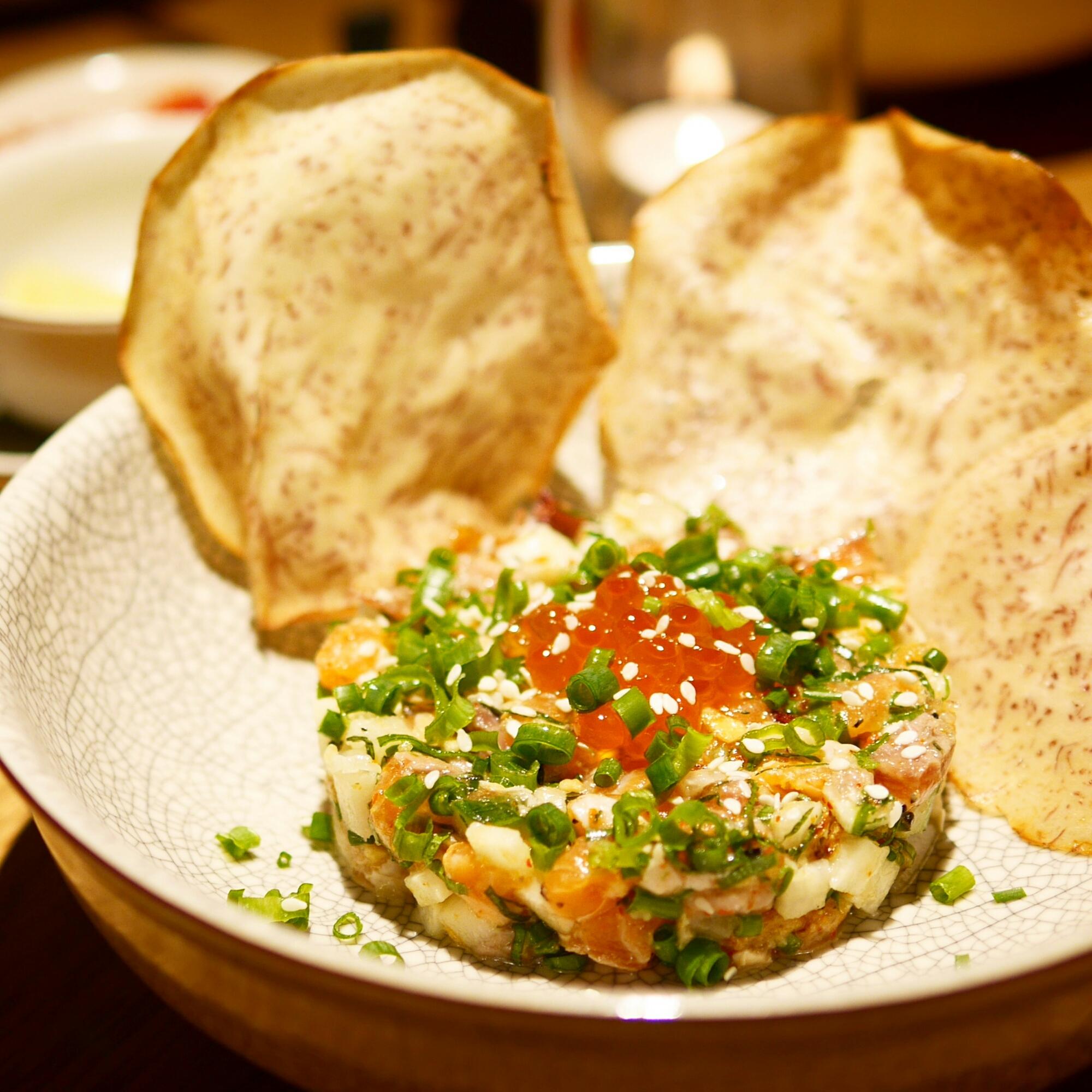 Viet Kitchen: New Menu Items Better than the Pho